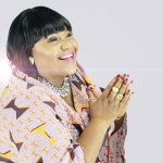 How I connected Flavour to Blind Semah- Liberian Queen, Juli Endee