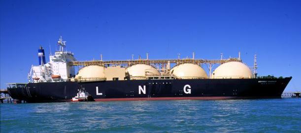 P&ID gas supply scam: Court grants Briton, Nolan, N500m bail