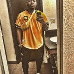 Olamide reveals why he can't afford to share his wealth with others