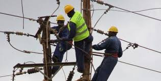 Ex-NIEEE chief wants equipment replacement loans for Discos