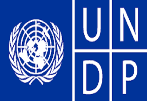 Number of poor Nigerians rises to 98 million, says UNDP