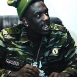 Jimmy Wopo Shot Dead Within Hours Of Xxxtentacion Killing