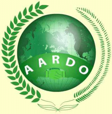 Secretary General of AARDO visits Nigeria