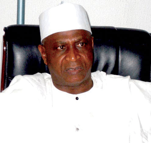 Saraki supporters have decided to dump APC- Baraje