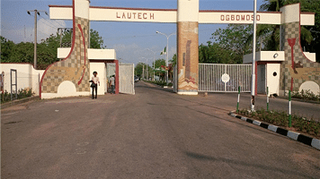 Tension in LAUTECH as students poise for 'war' over fees increase