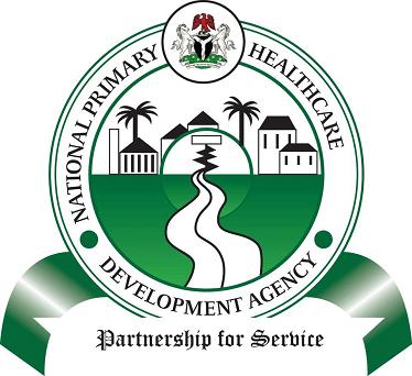 NPHCDA to establish academy – Executive Director