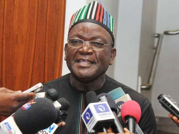 Ortom offers N50m to Makurdi market fire victims