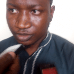 Muslim cleric defiles 29 year old woman in Lagos