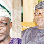 Eleka v Fayemi: Who succeeds Fayose as new Ekiti Gov?