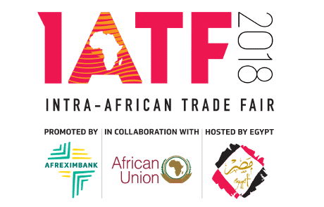 Nigeria to take country pavilion at IATF in Cairo