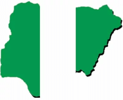 2018 Country Reports: Centre faults US verdict on corruption, insecurity in Nigeria