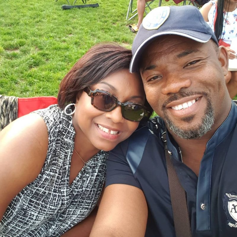 Stop giving useless excuses - Okey Bakassi to celebs who claim marriage affects fanbase