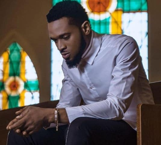 The past weeks have been difficult – Dbanj