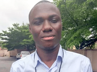 Court grants bail to Premium Times reporter as IPI wants FG to drop charge