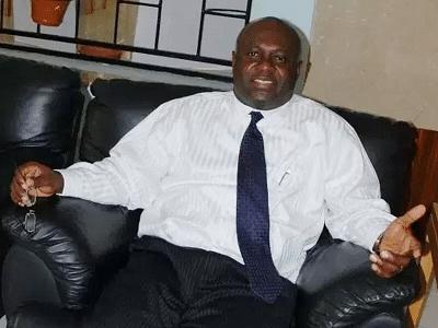 Cartel runs PDP in Abia state – Reps aspirant