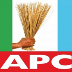 Kwara by-election: 7 political parties adopt APC candidate