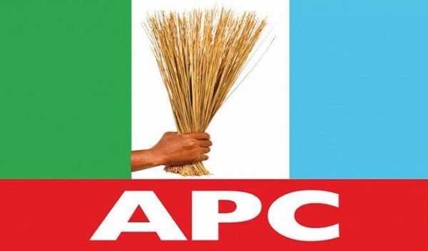 APC broom revolution re-assures PMB of re-election
