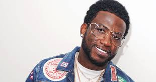 US Rapper, Gucci Mane accused of snitching on friends to make a living
