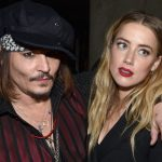 Johnny Depp 'accuses ex-wife Amber Heard of defecating in their marital bed