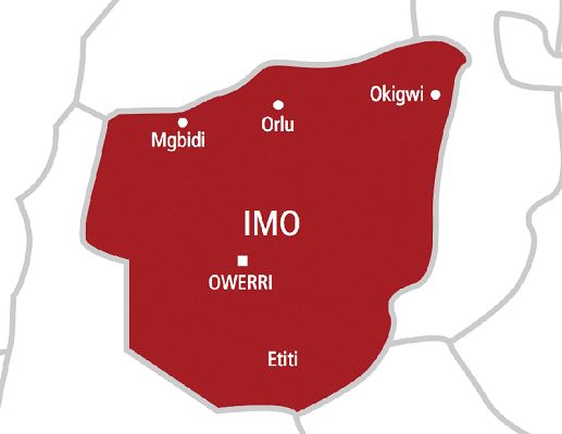 Hon Chris Okewulonu declares for Imo North senatorial seat