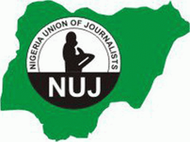 Delta NUJ decries multiple police road blocks, cautions against harassment of Journalists