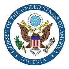 US suspends consular services in Abuja indefinitely