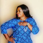 When OAP, Yemi Ajide - Olayinka celebrate her birthday