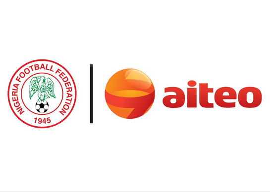 Aiteo Cup: Akwa United, Enyimba, Rangers in tricky groups