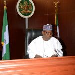 Kwara guber race: Speaker woos royal fathers