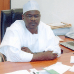 Saraki fails Nigeria, can't remain Senate President – Ndume