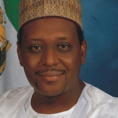 2019: APC won't win Bauchi without direct primary – Guber aspirant