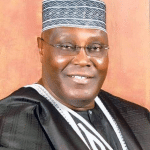 Crisis hits Atiku support groups as body alleges APC infiltration