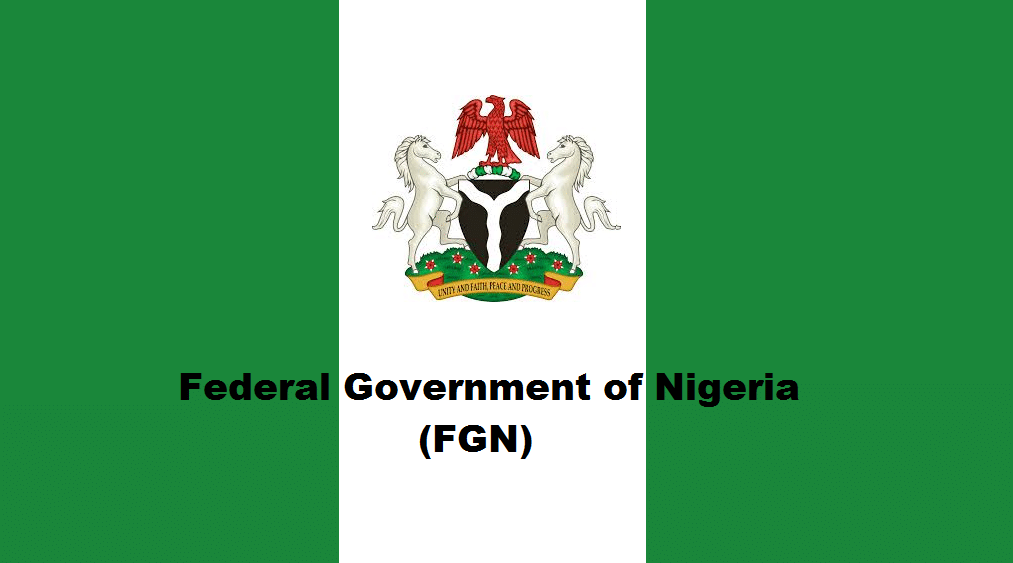 FG approves immediate release of N22.8bn to  Nigeria Airways pensioners