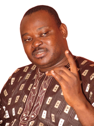 World economic recession: Jimoh Ibrahim alerts FG, calls for MDAs merger
