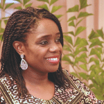 Intense lobby for Adeosun's replacement begins