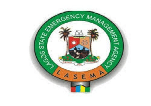 LASG opens additional dispatch centre in Igando