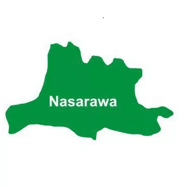 Aspirant vows to harness solid mineral potential of Nasarawa state