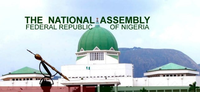 2019: Group adopts aspirants for NASS