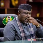 """I Will Put My All To See My Son-In-law As Governor"" – Okorocha"
