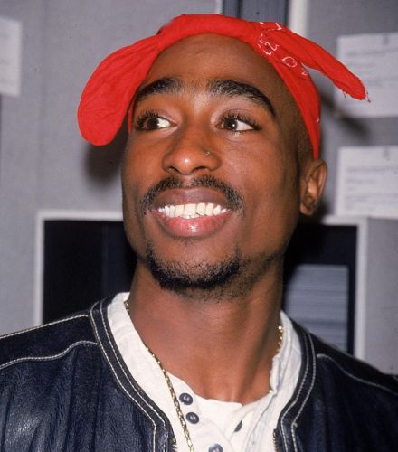 Tupac Shakur is Currently 'Alive And Living In Cuba' – Ex Security Officer Makes Shocking Claim