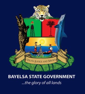 Bayelsa declares N13.6bn IGR in one year