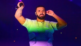 Drake Reveals Illness Made Him Postpone Shows