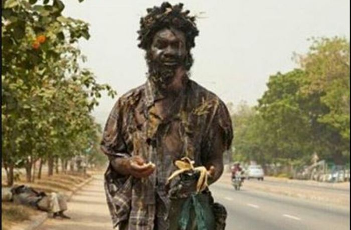 """""""85% Of Mad People In Nigeria Are Youths"""" – Medical Doctor"""