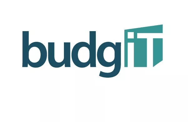 Nigeria needs aggressive investment in human capacity, education, others -BudgIT