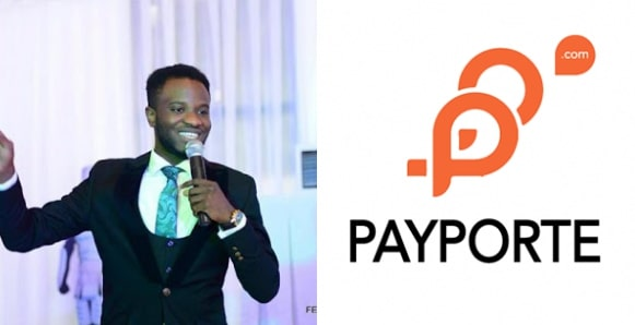 BBNaija's Dee One Calls Out Payporte Over Failure To Pay Their Debt