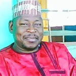 Only God knows why Gov Bindow appoints me DG campaign-Tangwami