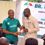 Labour Party Guber Aspirant Endorses Ihedioha, joins PDP