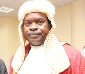 FCT court'll no longer tolerate continuous adjournment of cases – CJ