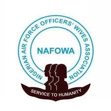 NAFOWA empowers 151 youths in Bauchi