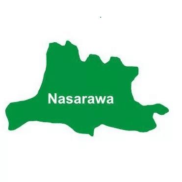 Nasarawa